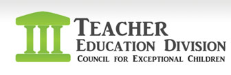Teacher Education division,TED